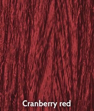 bdrop012-cranberry-red