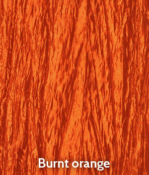 bdrop013-burnt-orange