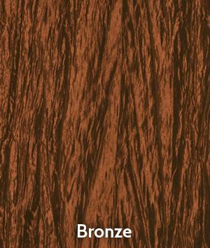 bdrop014-bronze