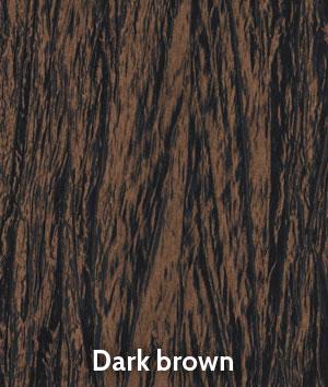 bdrop019-dark-brown