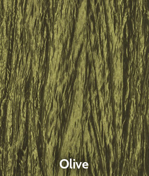 bdrop020-olive