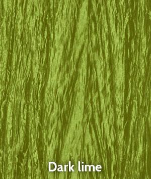 bdrop021-dark-lime