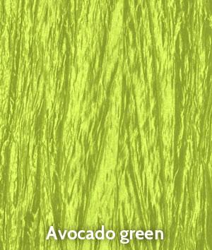 bdrop022-avocado-green