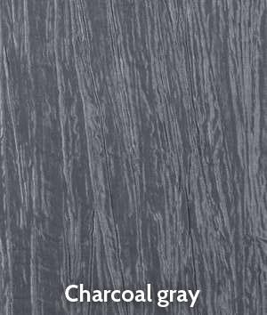 bdrop024-charcoal-gray
