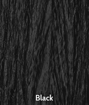 bdrop025-black