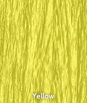 bdrop026-yellow